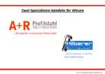 AR_Hilberer_Praesentation