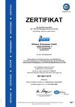 HS_Zertifikat_ISO9001-2015_20200220