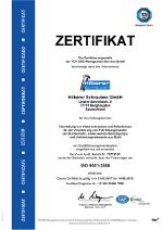 HS_Zertifikat_20180914
