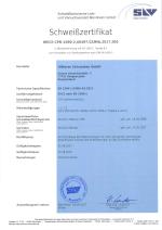 HS_Schweisszertifikat_DIN EN 1090-2_2008_150x212