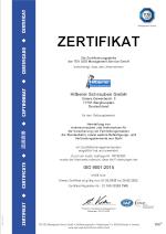 HS_Zertifikat_ISO9001-2015_20022023