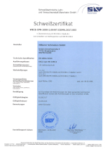 HS_Schweißzertifikat EN10902 2018_13107_150x212